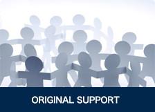 ORIGINAL SUPPORT
